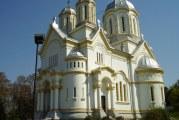 Galerie Biserica Sfantul Nicolae