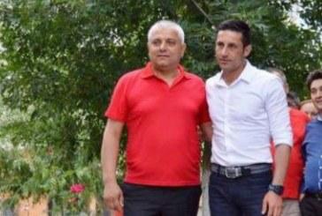 """Lucian Ciobanu, primar Calafat: """"Trebuie să tragem toţi la aceeaşi căruţă a calafetenilor"""""""