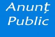 Acte administrative fiscale pentru urmaritorii contribuabili cu restante la impozite si taxe