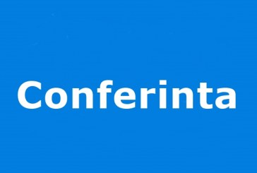 Conferință