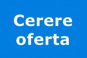 """Cerere oferta manifestare """"Roadele Toamnei""""- editia 2019 – afisata azi, 13.09.2019"""